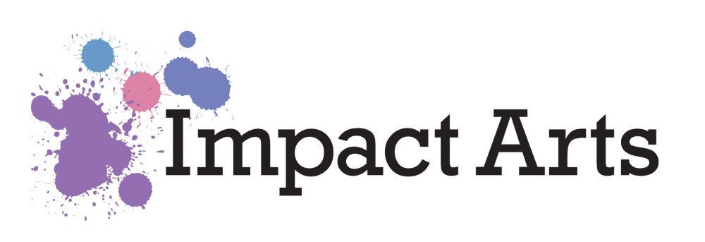 Vacancy – Environmental Artist, Impact Arts (Projects) Ltd