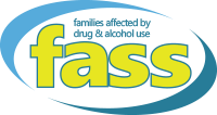 Service of Remembrance (FASS Family Addiction Support Service)