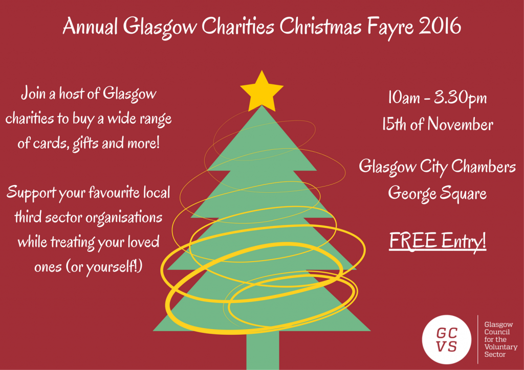 annual-glasgow-charities-christmas-fayre-2016-a3