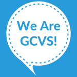 We Are GCVS