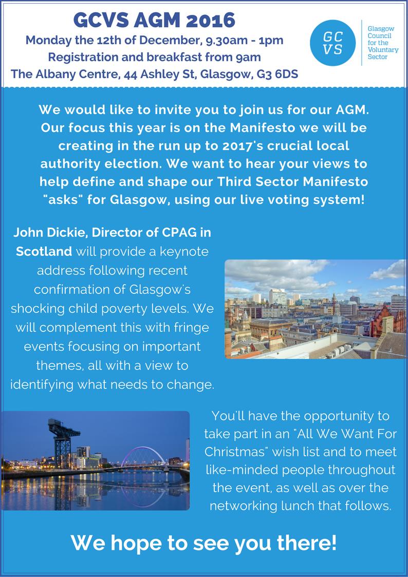 agm-invite-2016