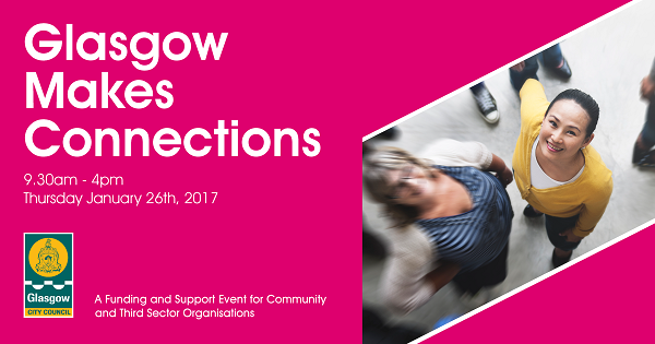 glasgow-makes-connections-26-1-17