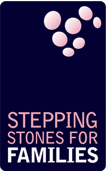 Stepping Stones for Families- Job Vacancy