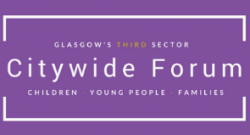 Citywide Forum – Transformational Change Programme Update