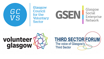 Glasgow's Third Sector Interface