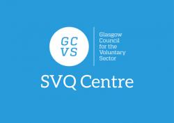 GCVS SVQ Centre