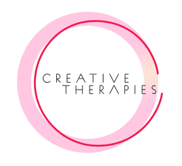 Creative Therapies Training
