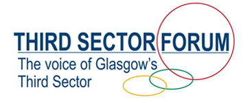 A New Approach To Community Planning? – Glasgow's Third Sector Forum