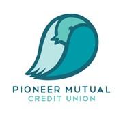 Pioneer Mutual Credit Union Wins Community Impact Award