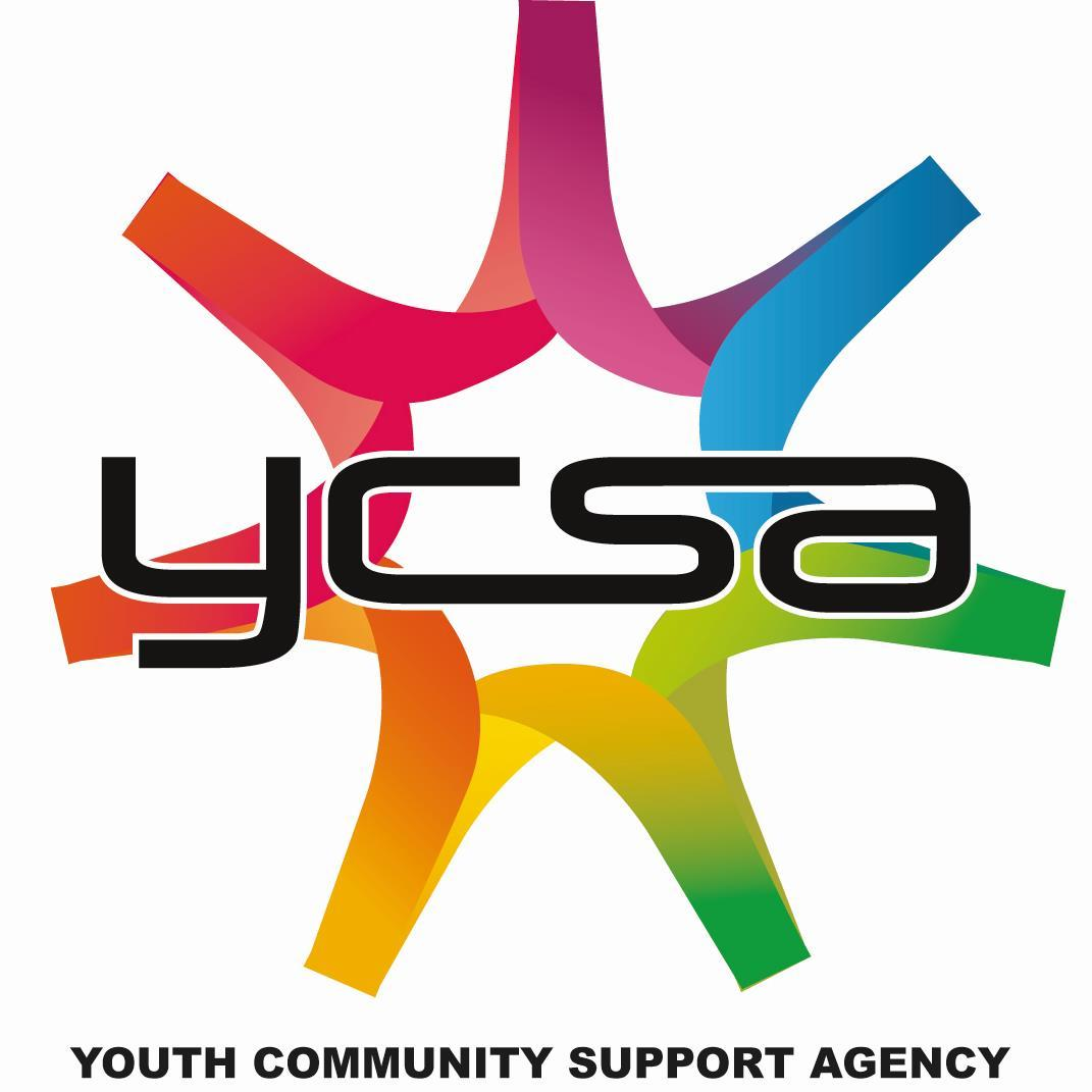 YCSA Board Member Recruitment