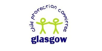 Glasgow Child Protection Committee Neglect Summit