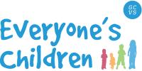 Children (Equal Protection from Assault) Scotland Bill – GCVS Respond