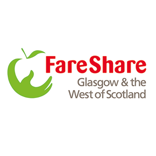 FareShare and MoveOn Glasgow Depot OPEN DAY: Informal Networking And Sharing Event