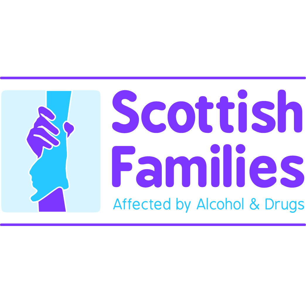 It's All Relative – Scottish Families Conference