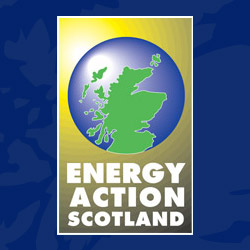 Energy Action Scotland Annual Conference and Exhibition 2017 – Resolving Fuel Poverty