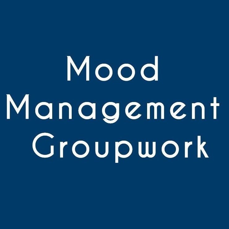 Free Mood Management Course