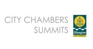Third Sector Summit 2017