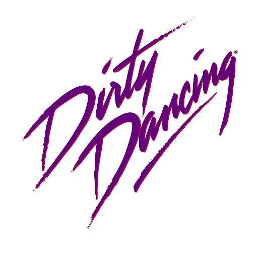 Dirty Dancing Afternoon Tea