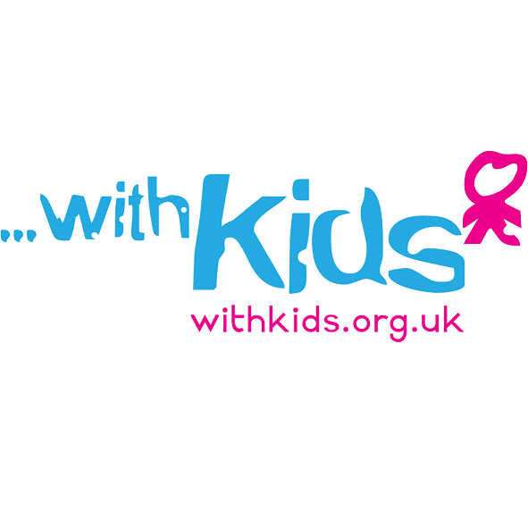 A Wean's World – A Conference on Children and Childhood