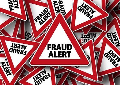 GCVS Blog – Tackling Fraud Together Update #8