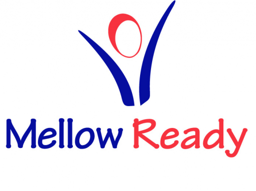 Mellow Ready – FREE Information Session