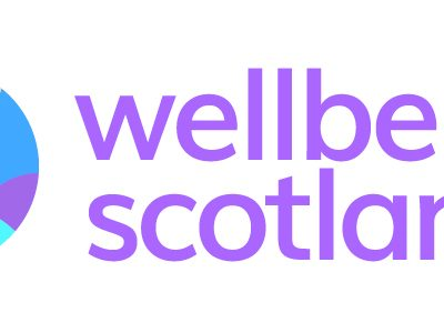 Wellbeing Scotland Conference: Impact of Adverse Childhood Experiences on Adult Mental Health