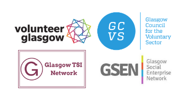 TSI Partners logos