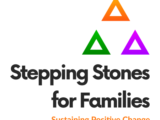 Vacancy: Stepping Stones for Families