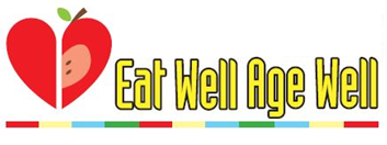 Invitation: Eat Well Age Well – Free Evaluation Workshop
