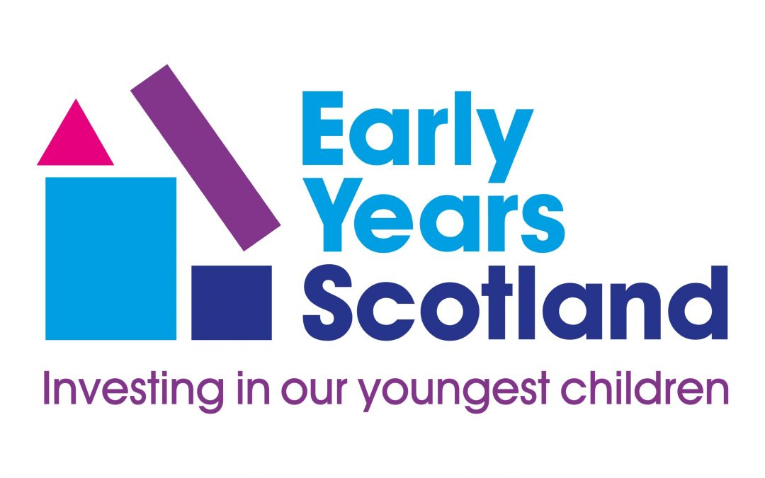 Early Years Practitioner