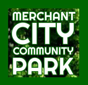 Architecture/Surveying Volunteer sought for Merchant City Park