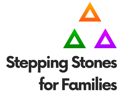 Stepping Stones for Families Vacancy: Finance Manager (Part time)