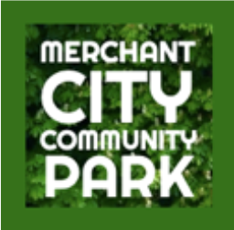 Legal Volunteer Sought for Merchant City Community Park