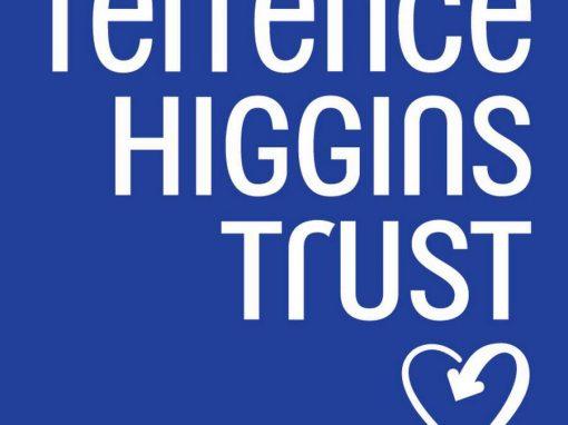 Coronavirus Wellbeing Support from Terrence higgins Trust Scotland