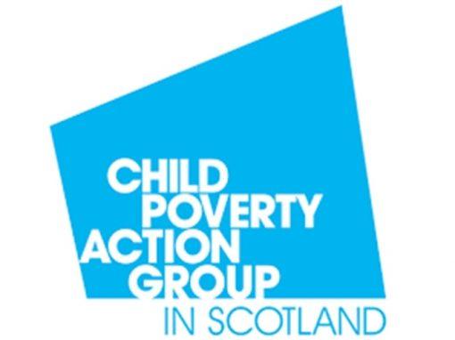 Benefit basics for advisers in Scotland – 9 – 10 September – ONLINE TRAINING COURSE