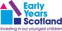 New Vacancy – Early Years Practitioner (Maternity Cover)