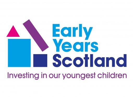 New Vacancy – Early Years Practitioner
