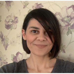 Francesca Spagnoletti