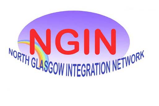 Board members wanted for North Glasgow Integration Network