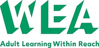 Become a WEA Sessional ESOL Tutor
