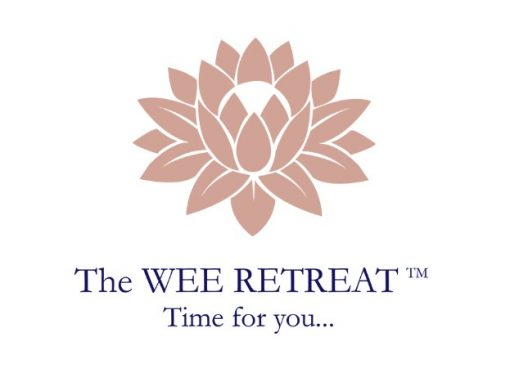 New Vacancy: Nurture & Grow Programme Manager @ The Wee Retreat CIC