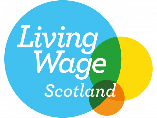 Living Wage Project Assistant – The Poverty Alliance, Living Wage Scotland