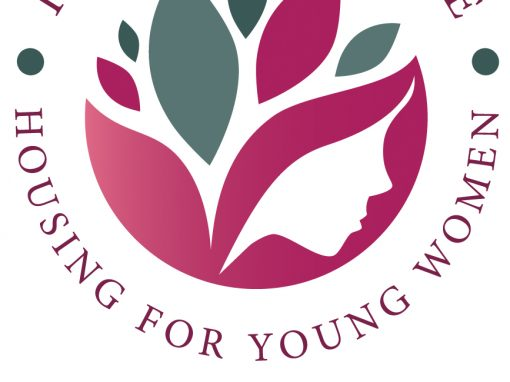 SUPPORT YOUNG WOMEN TO ACHIEVE POSITIVE OUTCOMES: BECOME A MEMBER OF ELPIS TRUST BOARD