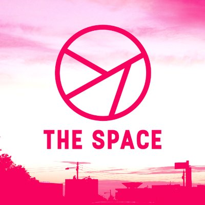 Vacancy – (Kickstart):Communications Officer at The Space